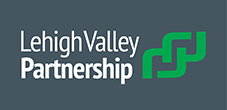 Lehigh Valley Partnership